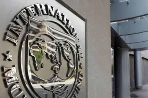 Αλλαγές στις διεθνείς συμβάσεις για τα κρατικά ομόλογα προτείνει το ΔΝΤ