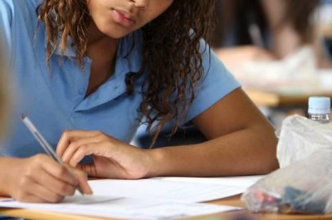 Οι βαθμοί στο σχολείο αποτελούν θέμα γονιδίων και κληρονομικότητας