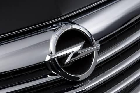 Ανάκληση αυτοκινήτων Opel Corsa D και Adam