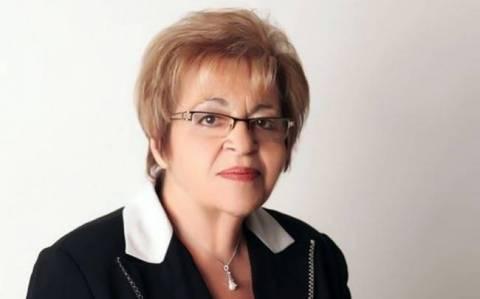 Χρ.Γιαταγάνα: Καμία εμπιστοσύνη στην κυβέρνηση