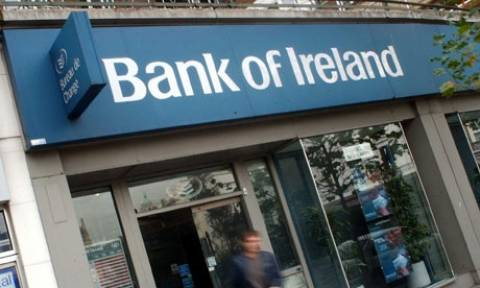Ιρλανδία: Κανόνες από την κεντρική τράπεζα για τον περιορισμό των στεγαστικών δανείων