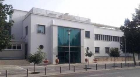 Στην Κύπρο η Πρόεδρος της Γερουσίας των Κάτω Χωρών