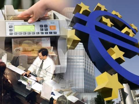 Άγριος «τσακωμός» για τα δάνεια των μεγαλοεπιχειρηματιών