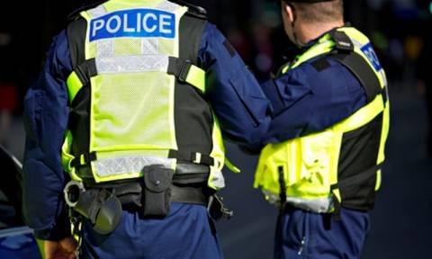 Συνελήφθησαν ύποπτοι για τρομοκρατία σε Βρετανία και Φινλανδία