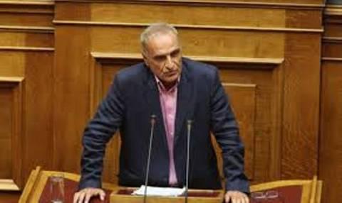 Συλλυπητήρια ΣΥΡΙΖΑ για την τραγωδία στο Βόλο