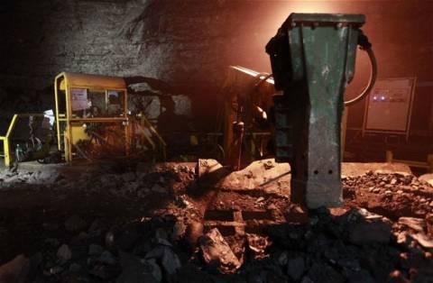 Πολωνία: 28 ανθρακωρύχοι τραυματίες κι ένας αγνοούμενος από φωτιά σε στοά