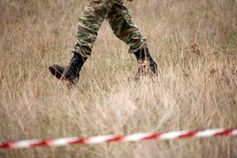 Τραγωδία στο Βόλο: Έντονος προβληματισμός για την κατασκευή των πυρομαχικών