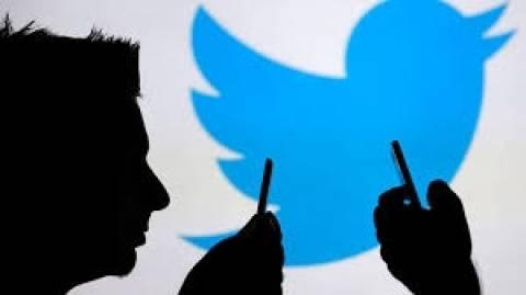 Twitter: Μήνυση κατά της αμερικανικής κυβέρνησης για παραβίαση δεδομένων