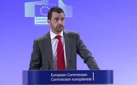 Ε.Ε.: Πρόοδος της Ελλάδας στις μεταρρυθμίσεις