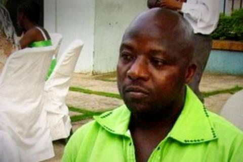 Έμπολα: Απεβίωσε ο πρώτος ασθενής του ιού στις ΗΠΑ (vid)