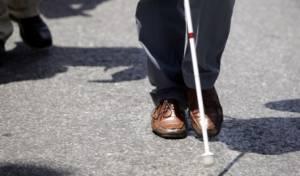 Ζάκυνθος: Ποινική δίωξη για τα επιδόματα τυφλότητας