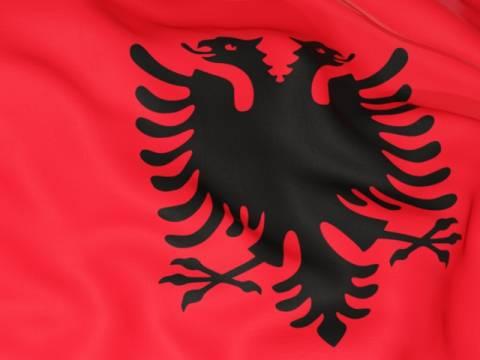 Στη δημοσιότητα η έκθεση προόδου της Αλβανίας
