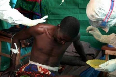 Έμπολα: Πληθαίνουν τα θύματα από τη χειρότερη επιδημία του ιού