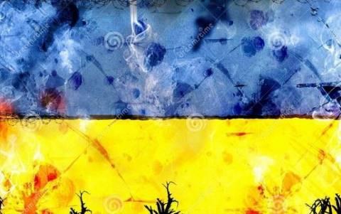 Περισσότερα από 600 εκ. ευρώ θα στοιχίσει η ανοικοδόμηση της αν. Ουκρανίας