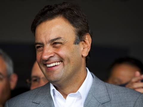 Βραζιλία: Το Σοσιαλιστικό Κόμμα στηρίζει τον Νέβες στο δεύτερο γύρο των προεδρικών εκλογών