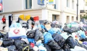 Πύργος: Έκλεισαν τα ΕΛΤΑ επειδή βρήκαν σκουλήκια-Εξαγριωμένοι οι πολίτες