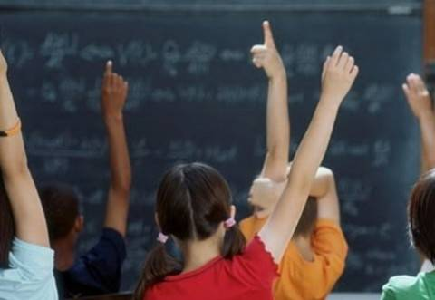 Η οικονομική κρίση έφερε περισσότερους μαθητές στα δημόσια σχολεία