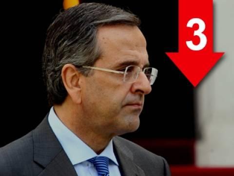 «Η Ελλάδα μπορεί να τα καταφέρει χωρίς στήριξη»