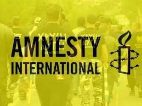 Διεθνής Αμνηστία: «Απαράδεκτα» υψηλή μητρική θνησιμότητα στη Ν. Αφρική