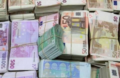 ΥΠΟΙΚ: 800 εκατ. ευρώ για την πληρωμή ιδιωτών