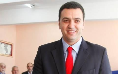 Κικίλιας: Η δέσμευση της Ελλάδας για ολοκλήρωση του Σχεδίου Δράσης παραμένει ισχυρή