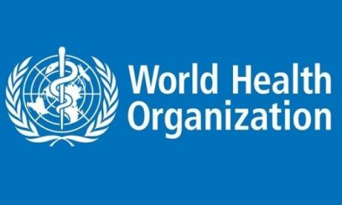 Ο ΠΟΥ αναθεώρησε προς τα κάτω τον αριθμό των θυμάτων του Έμπολα