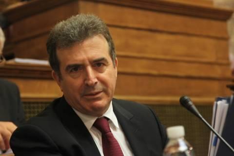 Μ. Χρυσοχοΐδης: Σταθερότητα για να επιτευχθούν οι στόχοι