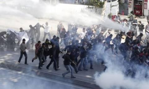 Απειλές και ανταλλαγή πυρών στο Κασμίρ από Ινδία και Πακιστάν
