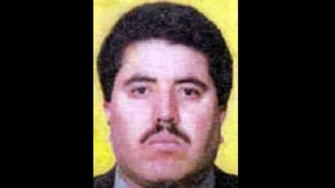 Μεξικό: Συνελήφθη ο βαρόνος του καρτέλ ναρκωτικών «Χουάρες»