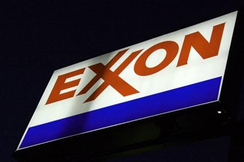 Η Βενεζουέλα καλείται να πληρώσει αποζημίωση 1,6 δισ. δολάρια στην Exxon Mobil