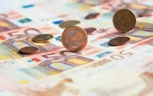 Άμεση καταβολή ΕΦΑΠΑΞ για 50.000 συνταξιούχους