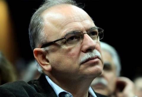 ΣΥΡΙΖΑ: Ανοιχτό το ενδεχόμενο νέου πακέτου για την Ελλάδα