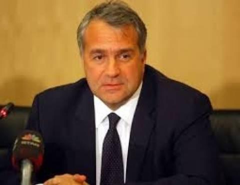Μ.Βορίδης: Ανοησίες τα περί διαδοχής στη ΝΔ