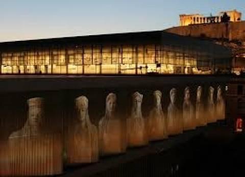 Αύξηση επισκεπτών και εισπράξεων στα μουσεία