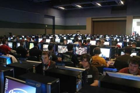 Η Γενική Γραμματεία Καταναλωτή συμβουλεύει για τα διαδικτυακά παιχνίδια