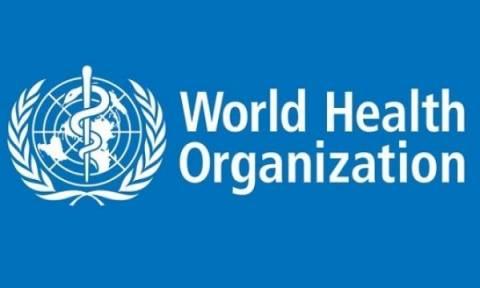ΠΟΥ: Στους 4.033 ανήλθε ο αριθμός των νεκρών από τον ιό του Έμπολα