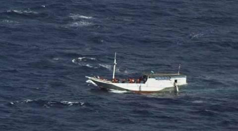 Γουινέα: Εννέα νεκροί και 30 αγνοούμενοι από ανατροπή σκάφους σε ποταμό