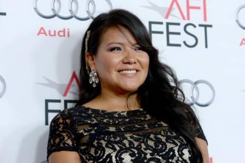 Σιάτλ: Αγνοείται ηθοποιός του Ταραντίνο και συμπρωταγωνίστρια της Στριπ