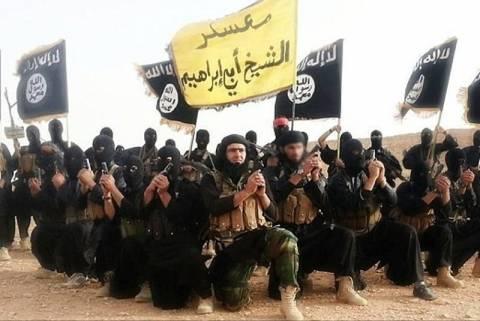 Ιράκ: Ασφαλής από τους τζιχαντιστές για την ώρα η Βαγδάτη