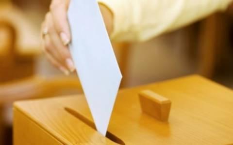 Εκλογές ΙΣΑ: Πόλωση, αποχή & ενδοσκόπηση για το δράμα της υγείας: Τι θα βγάλει η κάλπη;