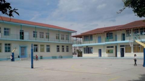 Αλλαγές στο δημοτικό σχολείο προανήγγειλε ο υπουργός Παιδείας