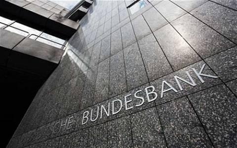Έρευνα της Bundesbank στη «bad bank» για τα ελληνικά ομόλογα