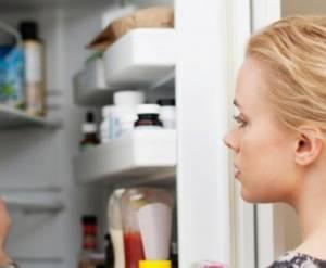 Μάθε ποια είναι τα 10 τρόφιμα που δεν πρέπει να μπαίνουν στο ψυγείο
