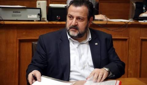 Κεγκέρογλου: Πρωτοβουλία του ΠΑΣΟΚ για ανασυγκρότηση της δημοκρατικής παράταξης