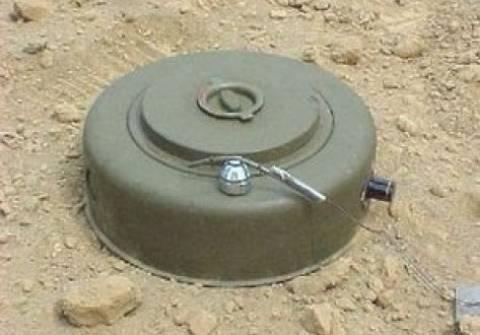 ΣτΕ: Αποζημίωση «μαμούθ» για τον θανάσιμο τραυματισμό οπλίτη