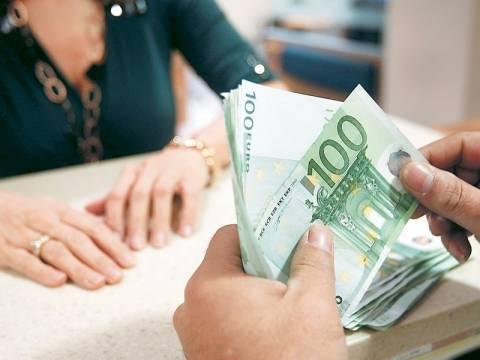 Την Τρίτη οι ανακοινώσεις για το ελάχιστο εγγυημένο εισόδημα