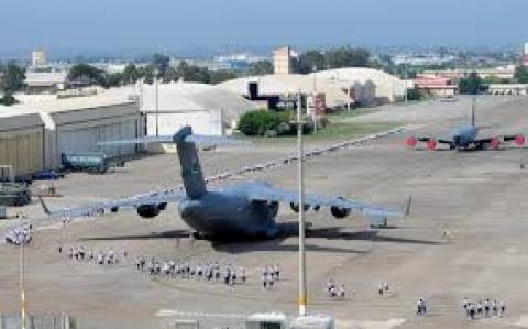 Τουρκία: Καμία συμφωνία με τις ΗΠΑ για τη χρήση βάσεων