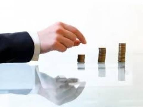 Γερμανία και Γαλλία επιστράτευσαν οικονομολόγους για να έρθει η... ανάπτυξη