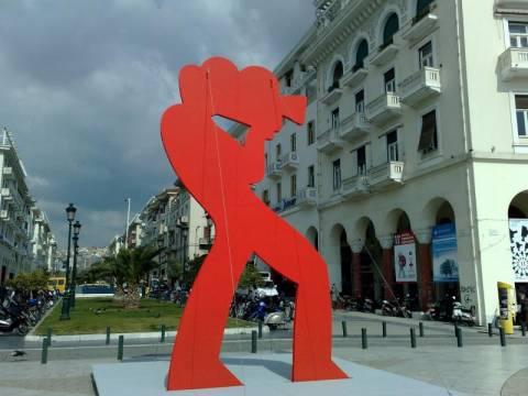 55ο Φεστιβάλ Κινηματογράφου Θεσσαλονίκης: Αφιερώματα σε Ρόι Άντερσον και Χάνα Σιγκούλα