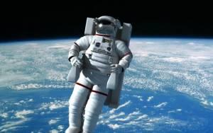 ΑΝΕΚΔΟΤΟ: Ο κακός μαθητής που έγινε αστροναύτης